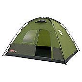 Coleman 5 Man Instant Dome Tent