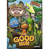 Dinosaur Train - The Good Mum