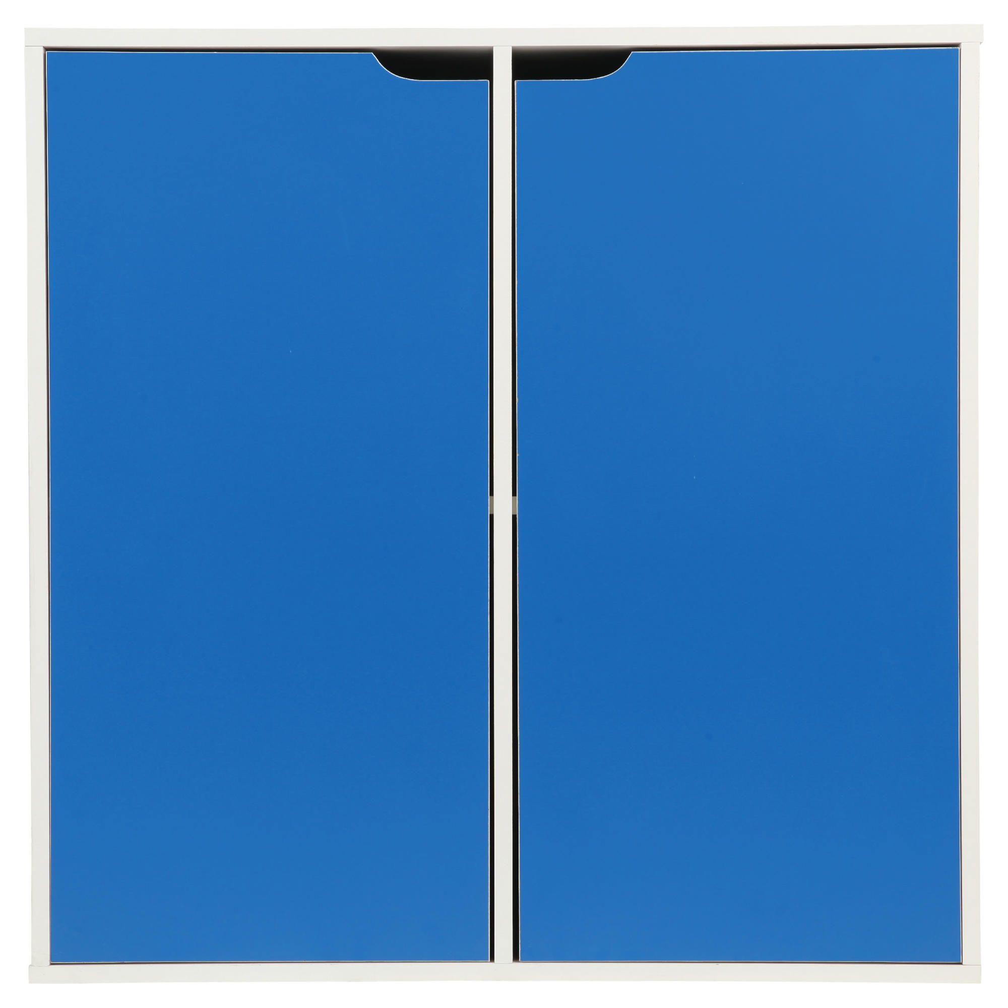 swinging mirror company new york