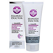 Manuka Doctor Facial Cleanser