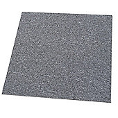 CARPET TILE CHARCOAL