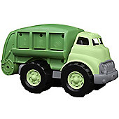 Green Toys RTK01R Recycle Truck