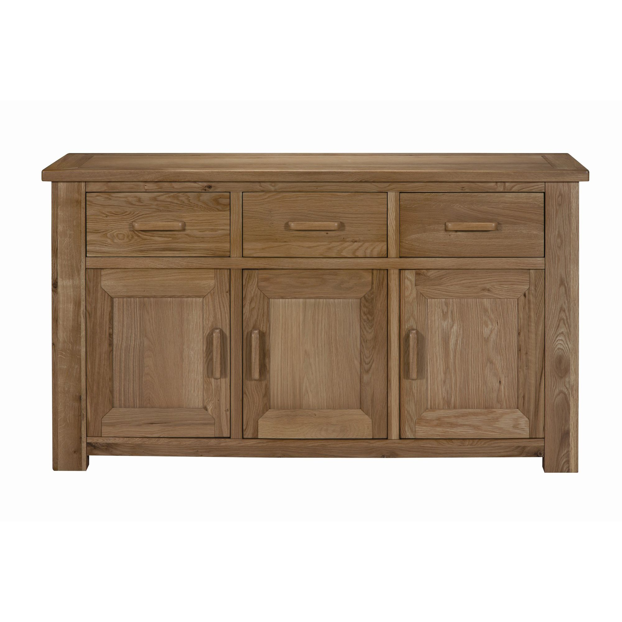 Alterton Furniture Wiltshire Large Sideboard at Tesco Direct