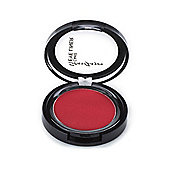 Stargazer Cake Eye Liner Red