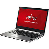 "Fujitsu LIFEBOOK U745 35.6 cm (14"") Ultrabook - Intel Core i5 (5th Gen) i5-5200U Dual-core (2 Core) 2.20 GHz"