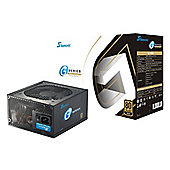 Seasonic G550 550W PSU