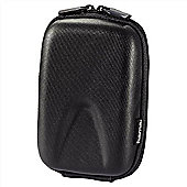 Hama Hardcase Thumb Camera Bag 60 H Black 103763