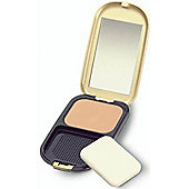 Max Factor Facefinity Compact Foundation (Soft Sable 10) SPF15 10g