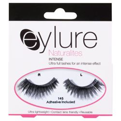 Eylure Intense Lashes 145