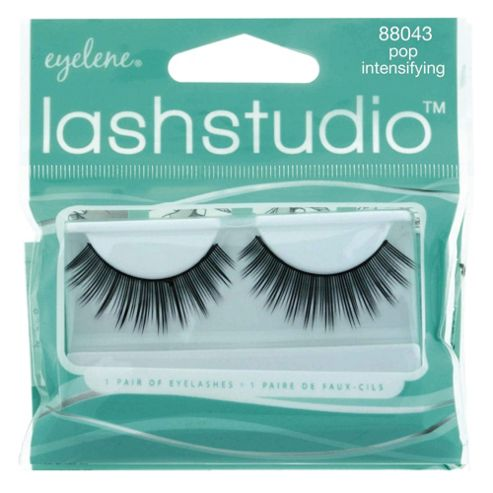 Eyelene Lashes - Pop Intensifying 88043
