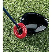 Golf Locker Swing Weight Ring