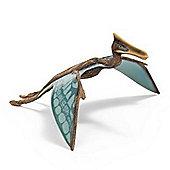 Schleich Quetzalcoatlus 14518
