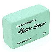 Dr - Mystic Eraser 24