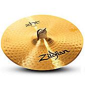 Zildjian ZHT Fast Crash Cymbal (17in)