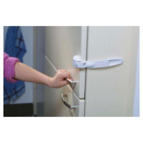 Safety 1st Fridge and Freezer Lock