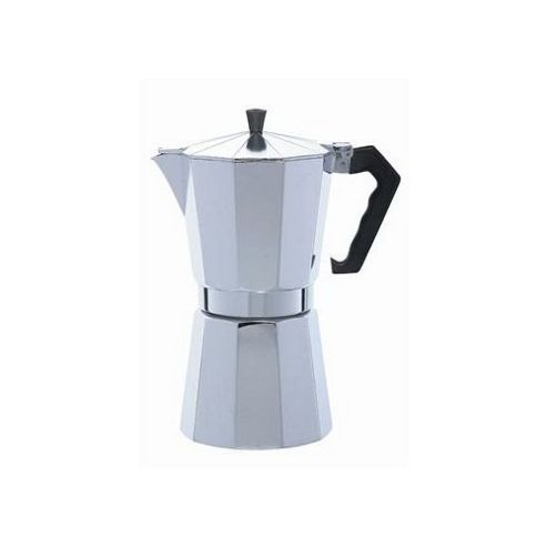 Buy Kitchen Craft Le Xpress Italian Style Expresso Nine Cup Coffee Maker ITAL9CUP from our ...