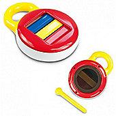 Galt Toys Xylophone Drum