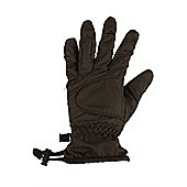 Classic Waterproof Glove - Black