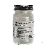 FA Glass Lac Pearl 60ml