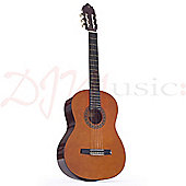 Valencia 1/4 Size Kids Classical Guitar