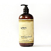 Wen by Chaz Dean Cleansing Conditioner - Sweet Almond Mint 480ml