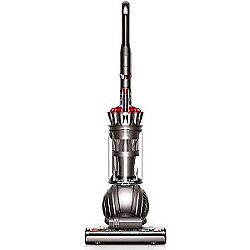 DC40I Independent Bagless Upright Vacuum