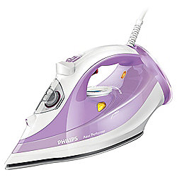 Philips GC3809/30 Azur Performer Steam Iron