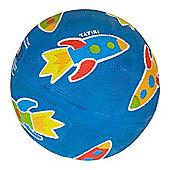 Tatiri Rocket Playball