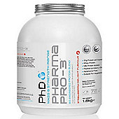 Phd Nutrition - Pharma Pro-3 Chocolate Mint