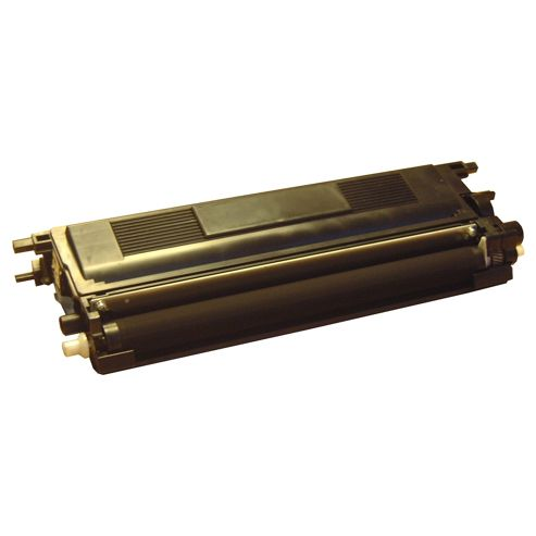 Cleverboxes compatible cartridge replacing Brother TN-135 C