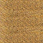 Ophir Met Thread 40mt - 300 G