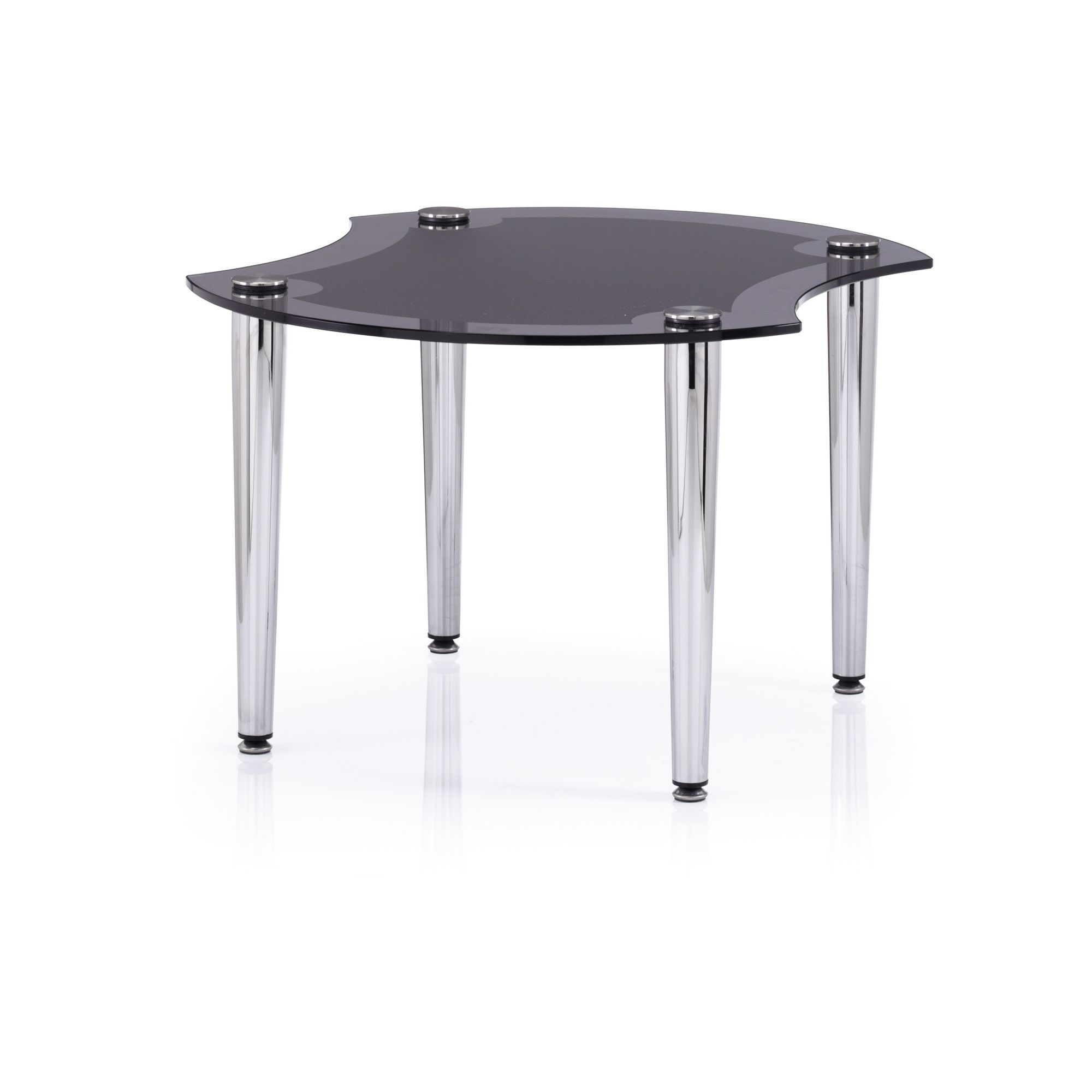 Ocee Design Casino Centre Table at Tesco Direct