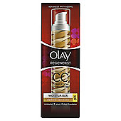 Olay Regenerist Cc Cream Dark 50Ml
