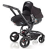 Jane Rider Matrix Light 2 Travel System (Klein)