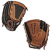 "Louisville Slugger Genesis 13"" adult baseball glove"