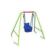 ELC 2 in 1 Swing