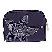 Day Tripper Small GPS Bag Purple