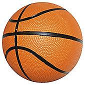 Johns Mini Basketball