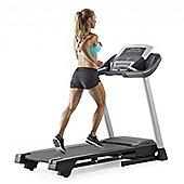 ProForm Endurance S9 Treadmill