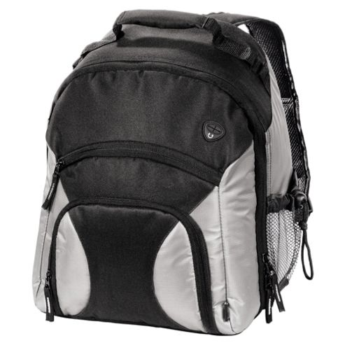 Hama Track Pack 190  (also camera case) Backpack