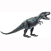 "Walking With Dinosaurs 12"" Ultimate Dark Prince"