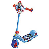 Thomas & Friends My First Inline Scooter