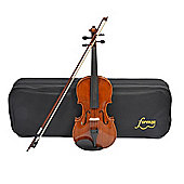 Forenza Secondo Series 4 Violin Outfit Full Size