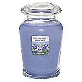 Yankee Candle Medium Jar Joyful Spring
