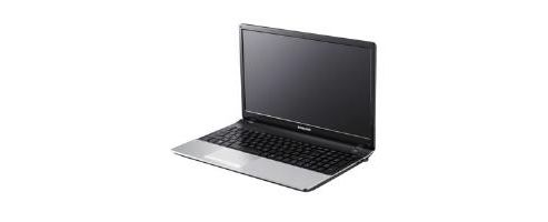 Samsung Essential Series 3 NP300E5C-A0BUK 15.6 inch Black