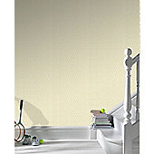 Graham & Brown Juan Wallpaper - Cream