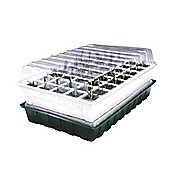 Parasene Self watering propagator 40 cell