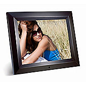 KitVision 15 inch Digital Photo Frame (1GB)