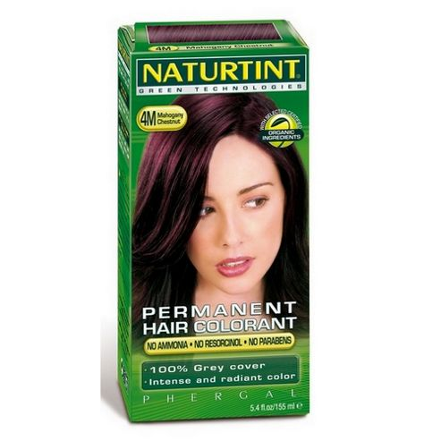NATURTINT Naturtint 4M Colourant