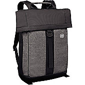 Wenger 601058 Metro 16 inch Flapover Laptop Backpack